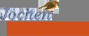 Logo Jochen Pfister